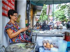 Viettel bắt tay VinSmart phổ cập smartphone 4G giá 600.000 đồng