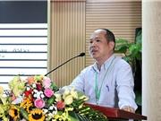 Lợn sống sót trong các ổ dịch tả lợn châu Phi ở Việt Nam: Kết quả nghiên cứu bước đầu
