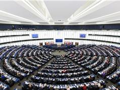 Ngân sách nghiên cứu châu Âu tăng 4 tỷ euro