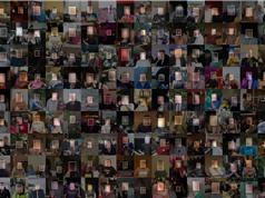 Nghiên cứu nhận dạng khuôn mặt và những câu hỏi đạo đức