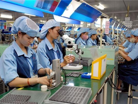 Chính sách hỗ trợ doanh nghiệp ĐMST: Doanh nghiệp vừa và nhỏ còn ngoài cuộc