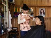 """Chương trình """"Làm đẹp để sống, sống để làm đẹp"""": góp phần thay đổi cuộc sống phụ nữ dân tộc thiểu số"""