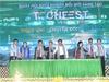 Techfest Mekong 2020: Thúc đẩy liên kết khởi nghiệp giữa ĐBSCL và cả nước