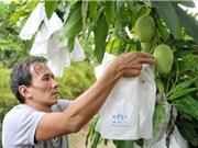 Phát triển nông nghiệp Việt Nam: Kiến nghị một số giải pháp