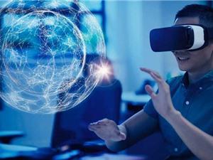 Thảo luận với chuyên gia quốc tế về Công nghệ tiên phong