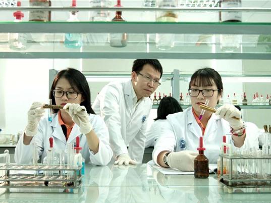 Ai đang sở hữu các đại học tư thục ở Việt Nam?