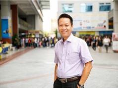 Khoa học Việt Nam nhìn từ danh sách HCRs