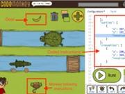 TPHCM: Phát động cuộc thi lập trình dành cho học sinh