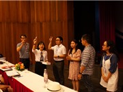 Ba chủ đề nóng tại Trường Khoa học Việt Nam: Covid, đạo văn, và liêm chính học thuật