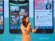 Techfest 2020 thu hút hơn 14 triệu USD quan tâm đầu tư