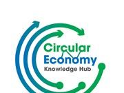 Ra mắt Trung tâm Tri thức về Kinh tế tuần hoàn đầu tiên tại Việt Nam