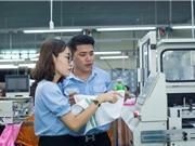 Một lời giải cho chuyển đổi số trong SME