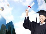 Mỹ sẽ trao học bổng thạc sĩ Fulbright năm học 2022 - 2023