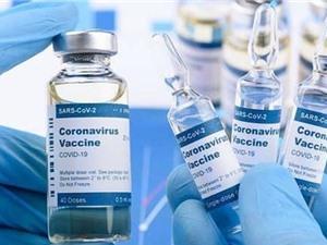 Chế tạo các loại vaccine giá rẻ dành cho người nghèo