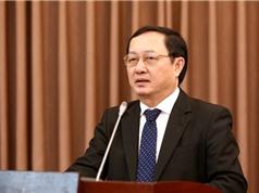 Bộ KH&CN bổ nhiệm lãnh đạo một số đơn vị thuộc Bộ