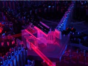 """Các nhà vật lý Trung Quốc thách thức """"lợi thế lượng tử"""" của Google"""