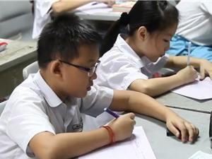 Một niềm tin góp phần vào bất bình đẳng giáo dục