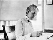 """Henrietta Swan Leavitt: Người tìm ra """"ngọn nến chuẩn"""" trong vũ trụ"""
