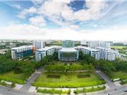 12 trường đại học Việt Nam vào bảng xếp hạng thành tựu học thuật thế giới