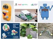 Ba ý tưởng giảm rác nhựa cho Cù Lao Chàm - Hội An