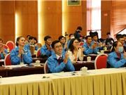 Cần có chính sách hỗ trợ người trẻ hiện thực hóa năng lực nghiên cứu