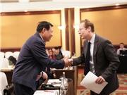 Mỹ hỗ trợ Việt Nam mở rộng chiến lược chẩn đoán lao mới