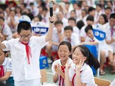 Việt Nam vào nhóm các nước có Chỉ số phát triển con người ở mức cao