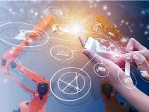 Liên minh doanh nghiệp - đại học: Nền tảng chuyển đổi công nghiệp 4.0 của Úc