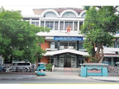 Sở Khoa học và Công nghệ tỉnh Thừa Thiên Huế: Thông báo tuyển chọn tổ chức, cá nhân chủ trì nhiệm vụ khoa học và công nghệ cấp tỉnh năm 2018