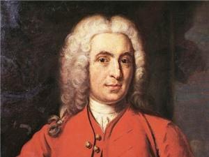 Carl Linnaeus: Đặt nền móng cho hệ thống phân loại sinh học hiện đại