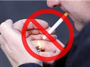 Hút thuốc lá tăng nguy cơ mắc bệnh tiểu đường loại 2
