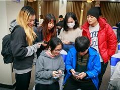 Student Trader League: Sinh viên được cấp vốn ảo 1 tỷ đồng để thi kinh doanh chứng khoán