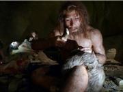 Con người đã từng... ngủ đông để chống chọi cái lạnh?