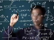 Phê duyệt Chương trình trọng điểm quốc gia phát triển Toán học giai đoạn 2021-2030