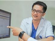 Chuyển đổi số trong y tế: Để khám bệnh là thói quen chủ động
