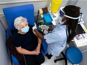 Tương lai vaccine: Nhìn từ vaccine COVID