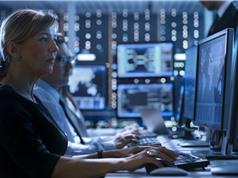 EU: Tìm giải pháp an ninh mạng qua gắn kết khoa học và công nghiệp