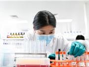 Vạn lý trường thành của Trung Quốc tới vaccine Covid-19
