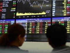 Khả năng chống chịu bất ổn tài chính của Việt Nam ở mức trung bình-khá