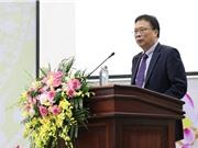 Viện Hàn lâm KH&CN: Công bố quốc tế tăng gần 37% so với năm 2019