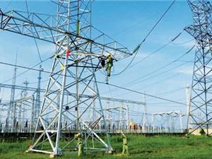 Vốn cho thị trường điện: Khu vực công không thể đảm nhiệm hết