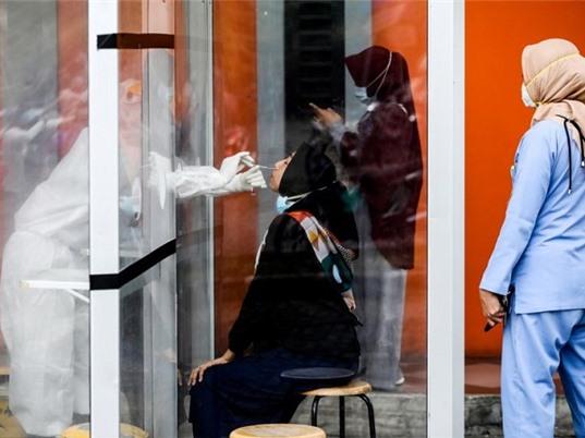 """Ưu tiên giới trẻ: Tại sao Indonesia chọn tiêm chủng """"một mình một phách""""?"""