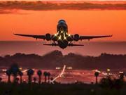 [Video] Biến CO2 thành nhiên liệu máy bay
