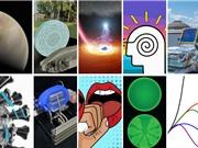 10 nghiên cứu hàng đầu của MIT trong năm 2020