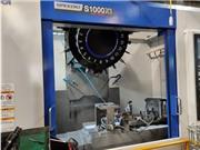 Công ty phụ tùng ô tô, xe máy AMA: Làm chủ công nghệ sản xuất đến sản phẩm cuối cùng