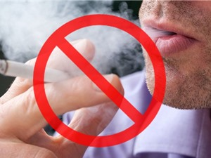 Hút thuốc lá tăng nguy cơ ung thư tuyến tụy