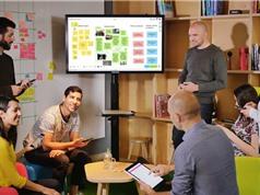 4 cách hợp tác giữa startup và tổ chức phi chính phủ