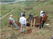 Công nghệ tuyển nổi trong khai thác đất hiếm