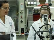 Cải tổ Cơ quan Bảo vệ Môi trường Hoa Kỳ: Phục hồi vai trò của khoa học