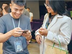 """""""Chân dung"""" đầu tiên về các doanh nghiệp khởi nghiệp tạo tác động ở Việt Nam"""